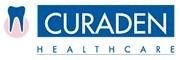 Curaden Healthcare