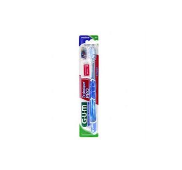 Gum Technique PRO 528 Spazzolino da denti