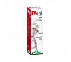 Leni Complex™ Gel 75 ml