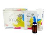 MAG2 20 Flaconcini da 10 ml