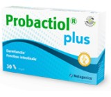 Probactiol®Plus 15 capsule