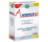 Normolipid 5 60 capsule