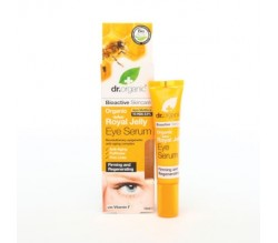Royal Jelly Eye Serum 15 ml