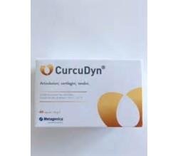 CurcuDyn® 60 capsule