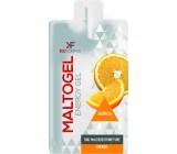 Maltogel Energy Gusto Arancia 60 ml