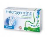 Enterogermina 2 Miliardi/5ml 20 flaconcini
