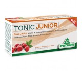 Tonic Junior 12 flaconcini da 10ml