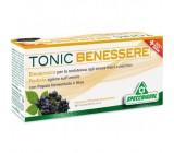 Tonic Benessere 12 flaconcini da 10ml