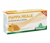 Pappa Reale Plus 12 flaconcini da 10ml