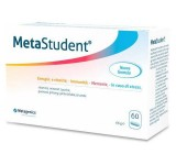 MetaStudent® 60 compresse