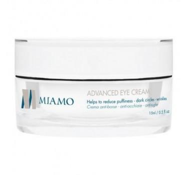 Advanced Eye Cream 15 ml