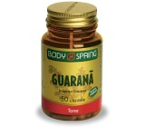 Guaranà 50 capsule