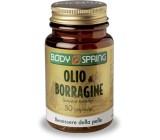Olio di Borragine 50 capsule