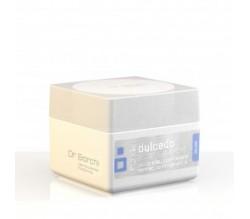 Dulcedo Recover Treatment 50 ml