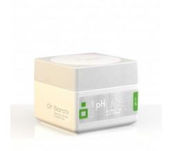 Ph Care crema acida 50 ml