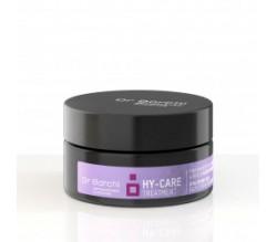 HY-CARE TREATMENT crema 50 ml