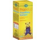 Propol Baby Sciroppo 180 ml