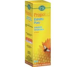 PropolAid Estratto Puto Sol. Idroalcolica 50 ml