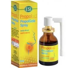 Propol Gola Spray senza alcool 20 ml