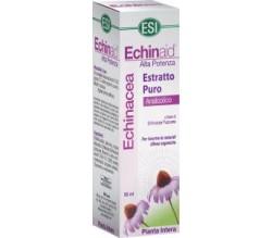 Echinaid Estratto Puro 50 ml