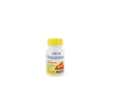 Betacarotene 30 tavolette
