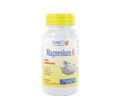 Magnesium K 60 capsule