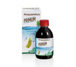 PRIMUM ACQUARETICO 250ml