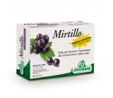 MIRTILLO 30 capsule