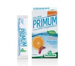 PRIMUM ACQUARETICO Mini Drink