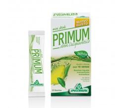 PRIMUM ACQUARETICO 15 Bustine da 10 ml