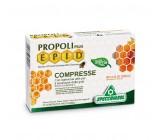 EPID® ZINCO 20 compresse