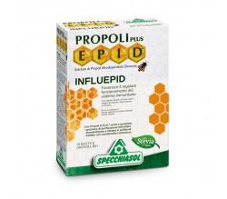 EPID® INFLUEPID 10 bustine