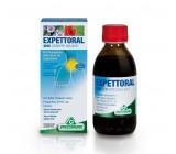 EXPETTORAL SEDI Sciroppo sollievo 170 ml