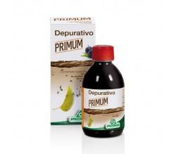 PRIMUM DEPURATIVO 250 ml