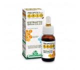 EPID® Estratto idroalcolico