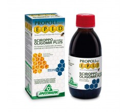 E.P.I.D® Sciroppo Oligomir Plus 170 ml