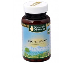Digestomap 60 compresse da 500 mg