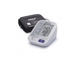 M3 misuratore automatico pressione sanguigna