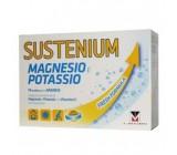 SUSTENIUM Magnesio e Potassio 14 bustine