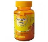 SUPRADYN® ENERGY 70 caramelle gommose