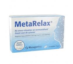 METARELAX® 45 compresse